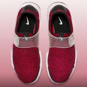 Nike Sockdart NWOB